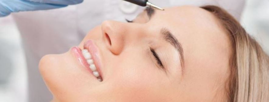 womens facial electrolysis hair removal in san diego, ca